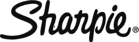 Sharpie Clip Art Download 4 clip arts (Page 1).
