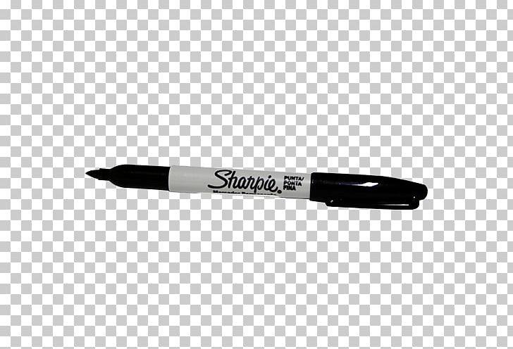 Colombia Marker Pen Office Supplies Sharpie Ballpoint Pen.