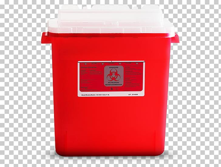 Sharps waste Medical waste Waste management Rubbish Bins.