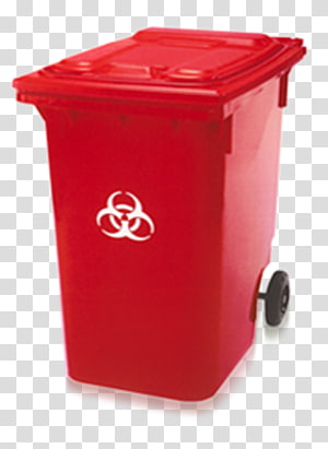Sharps waste PNG clipart images free download.