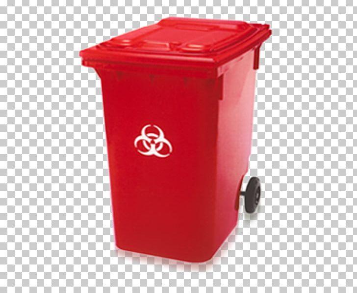 Rubbish Bins & Waste Paper Baskets Plastic Medical Waste.