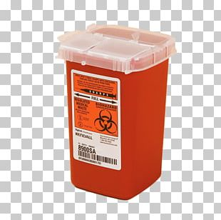 Sharps Container PNG Images, Sharps Container Clipart Free.
