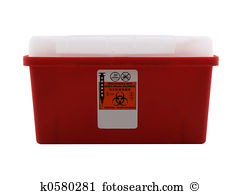 Sharps container Stock Photos and Images. 1,766 sharps container.