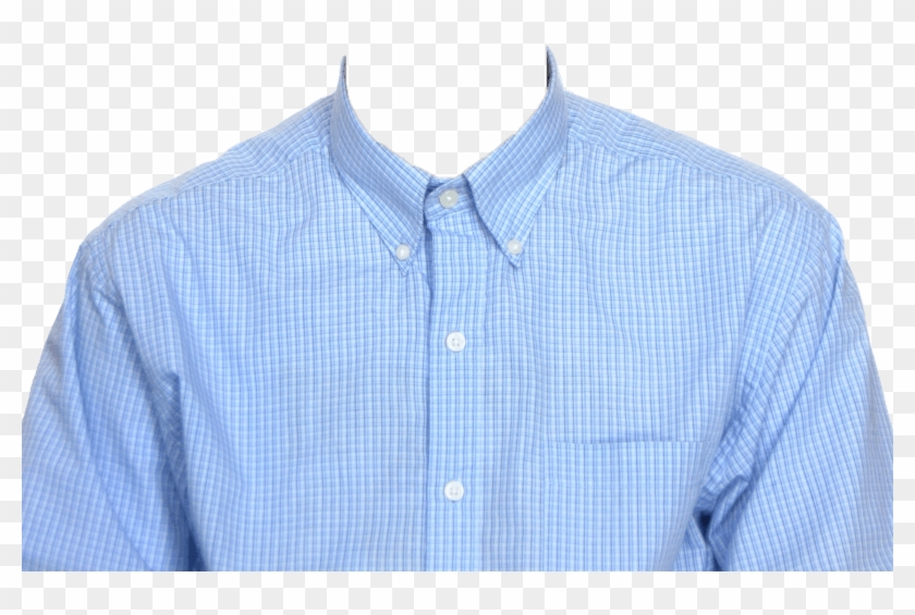 Dress Shirt Clipart Transparent.