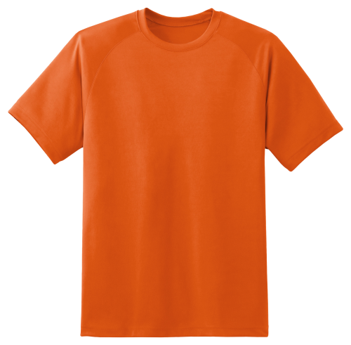 T Shirt Png Transparent Image T Shirt Png Vector, Clipart.