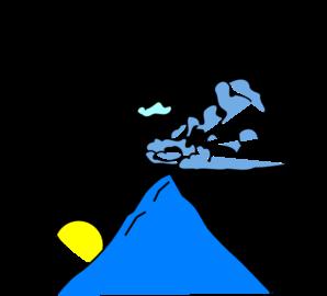 Shasta Vape Logo 2 Clip Art at Clker.com.