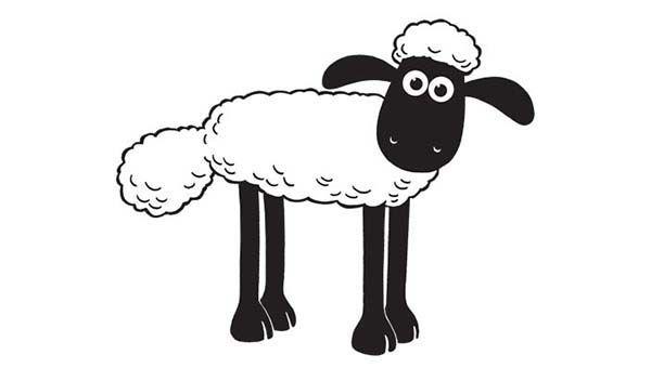 Pin by Angel Bonham on Sheep Party.