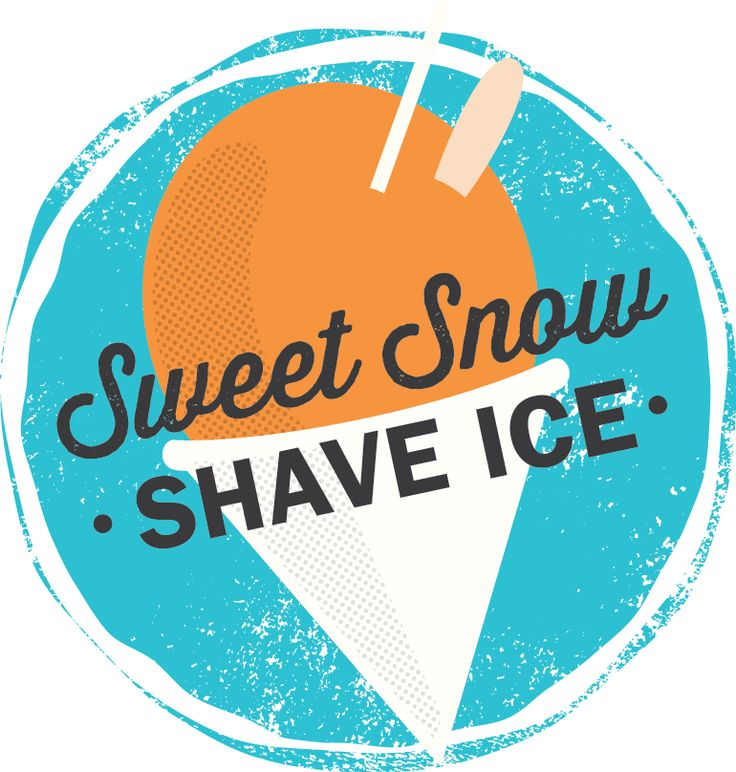 1000+ images about shaved ice project on Pinterest.