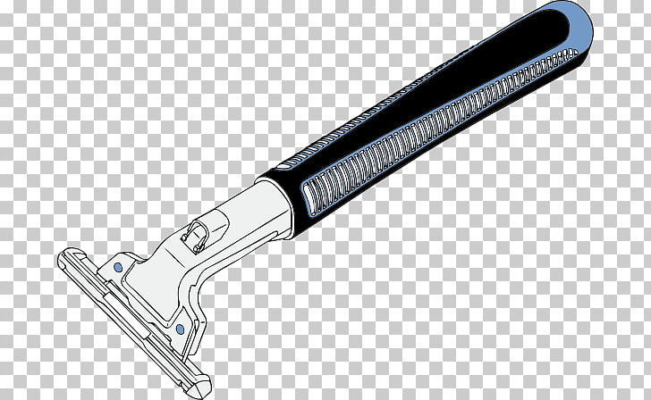 Hair clipper Straight razor Shaving , Razor s PNG clipart.