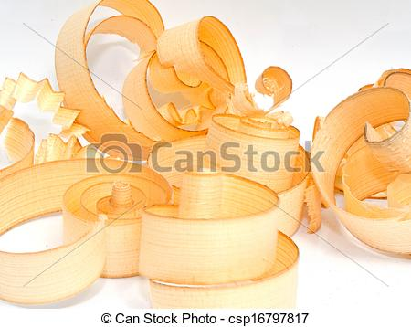 Wood shaving Stock Illustrations. 397 Wood shaving clip art images.