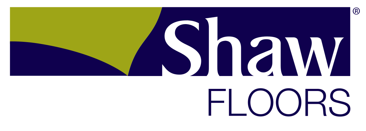 Shaw Industries.