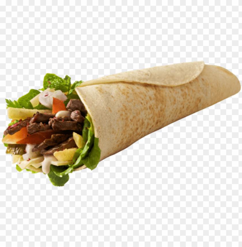 shawarma png.