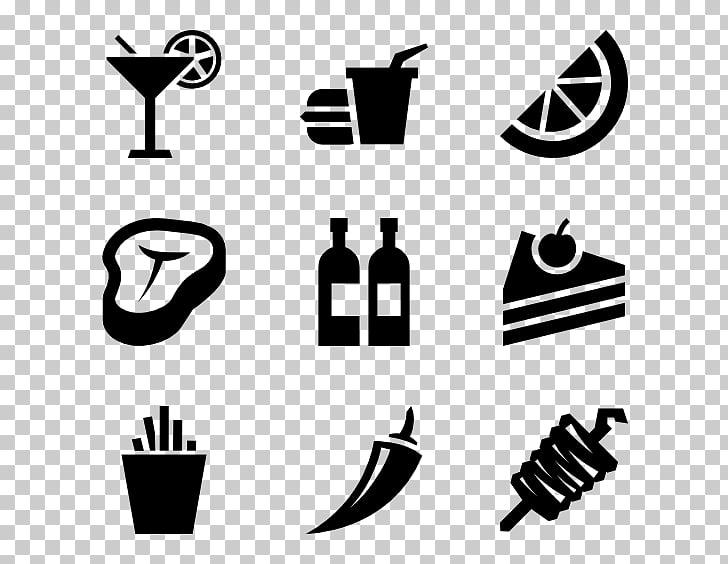 Computer Icons Recycling symbol , Shawarma PNG clipart.