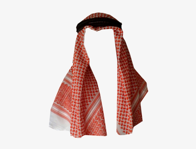 Shawl PNG Images.