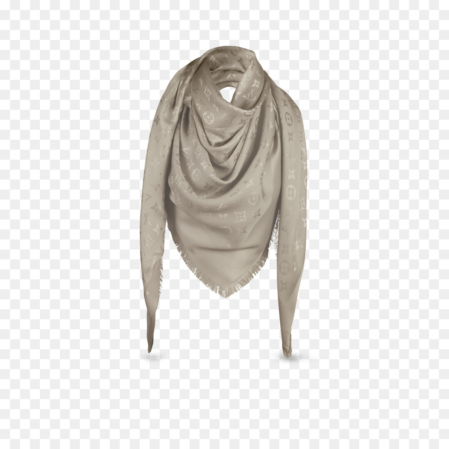 Shawl Outerwear png download.