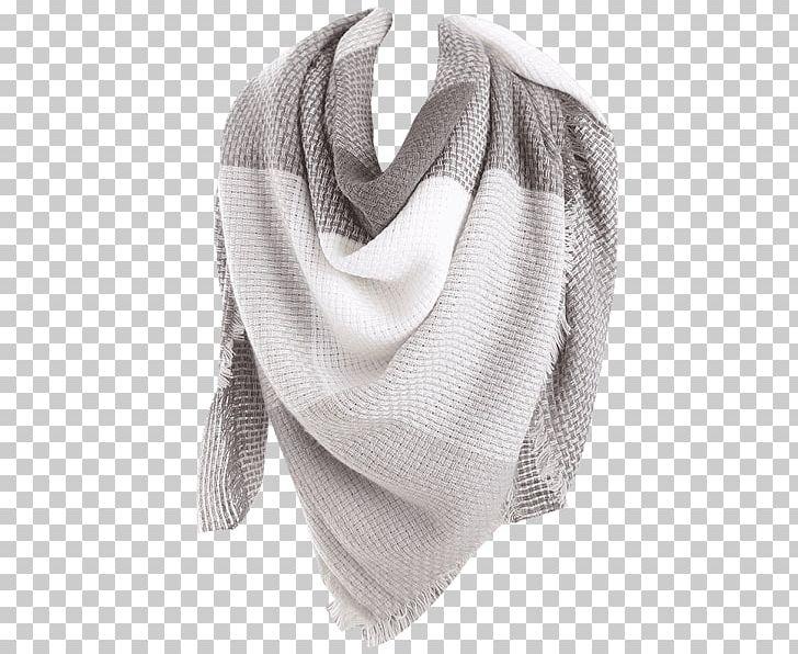 Scarf Shawl Tartan Pashmina Fringe PNG, Clipart, Blanket.