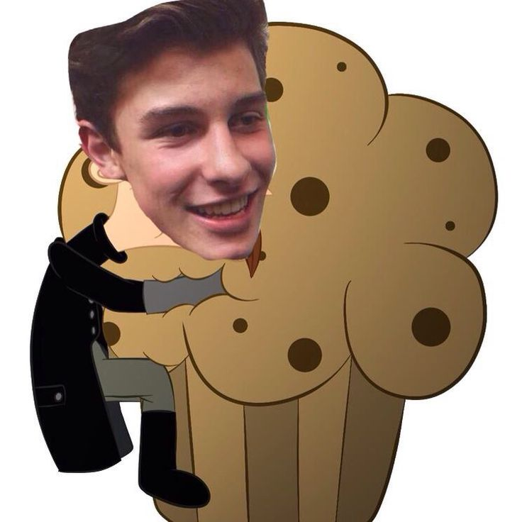 Shawn Mendes Clipart Clipground