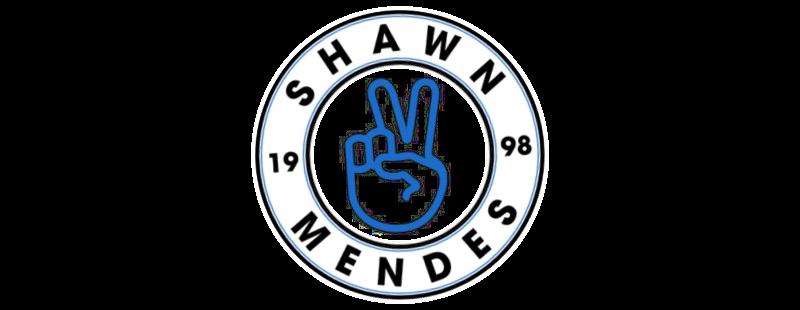 Shawn mendes Logos.