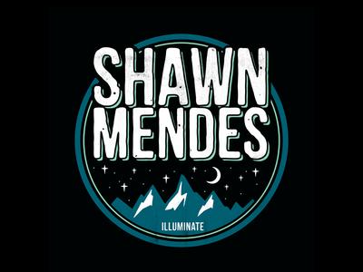 Shawn mendes logo png » PNG Image.