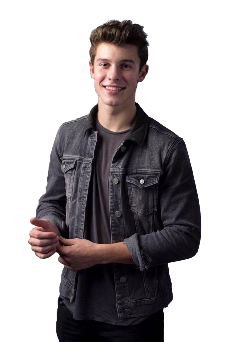 Shawn Mendes Png (104+ images in Collection) Page 3.