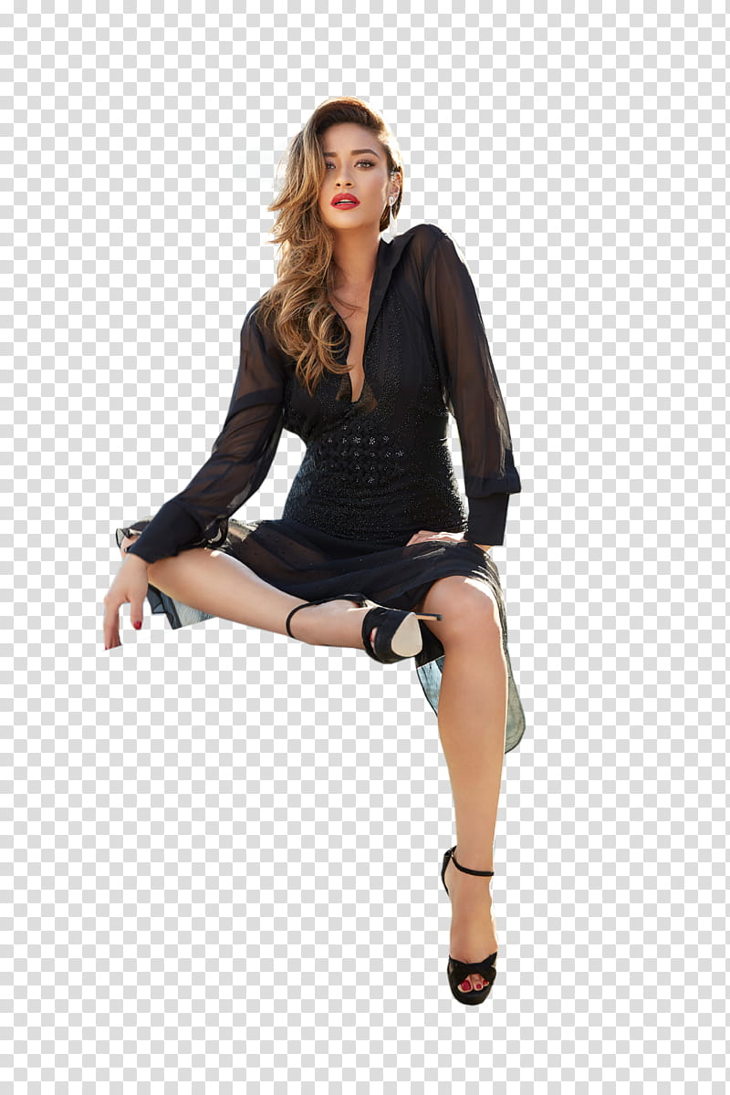 Shay Mitchell , Shay Mitchell transparent background PNG.