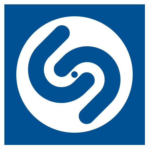 shazam icon 512x512px (ico, png, icns).