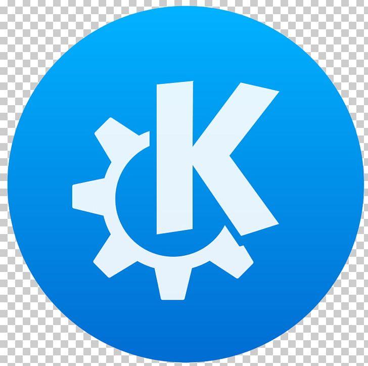 Logo Shazam PNG, Clipart, Area, Blue, Brand, Business.
