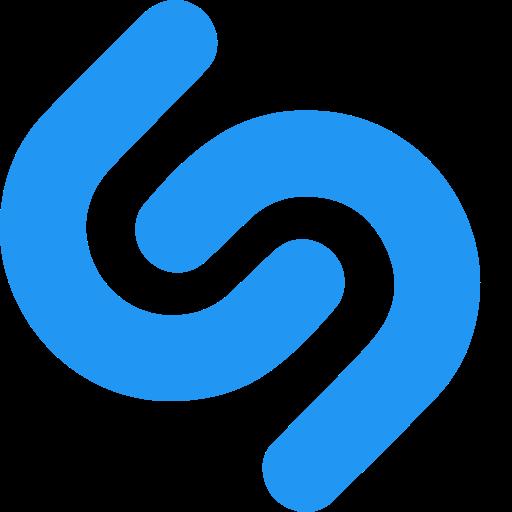 Shazam Logo Png Vector, Clipart, PSD.