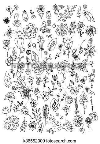 17 Best ideas about Clipart Blumen on Pinterest.
