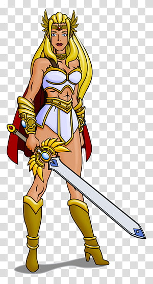 Shera PNG clipart images free download.