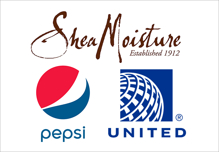 3 Major Brands, 3 Major Mistakes: How Pepsi, United.