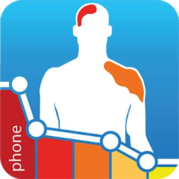 Track Your Health.