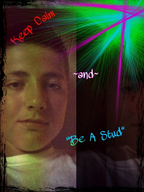 Shea Smith on PicsArt.