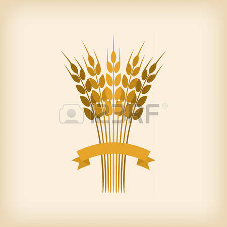 49,373 Wheat Stock Illustrations, Cliparts And Royalty Free Wheat.