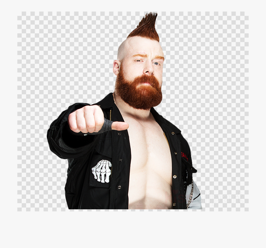 Sheamus 2017 Png Clipart Cesaro And Sheamus Wwe Raw.