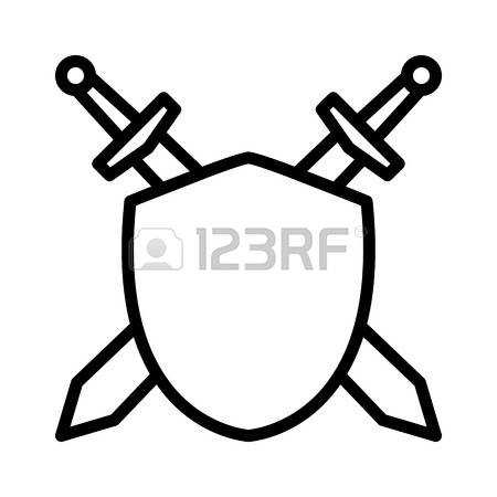 723 Sheath Stock Vector Illustration And Royalty Free Sheath Clipart.