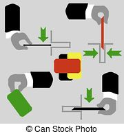 Sheathed Vector Clipart EPS Images. 40 Sheathed clip art vector.