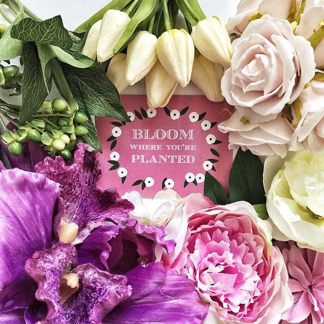Meer dan 1000 ideeën over Flower Text op Pinterest.