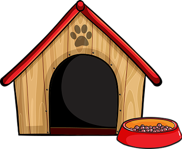 Shed Bark Clipart Clipground