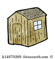 Shed Clip Art Royalty Free. 2,587 shed clipart vector EPS.