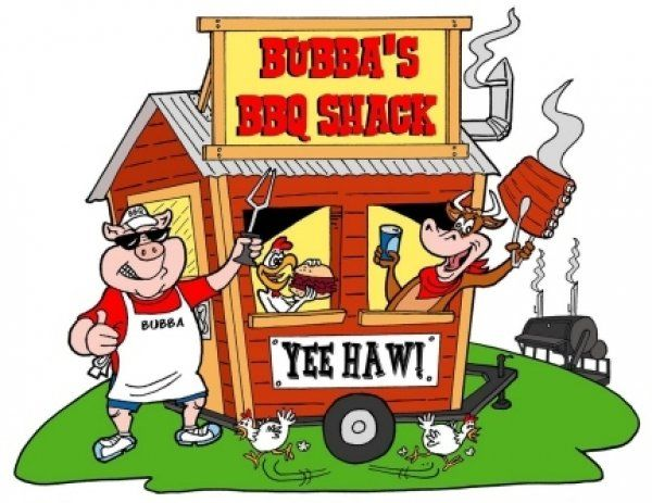 1000+ images about BBQ Shed ideas on Pinterest.