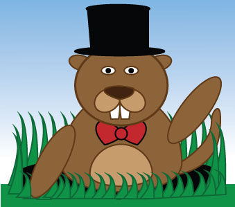 Daily Egyptian : Punxsutawney Phil's prediction may shed light on.