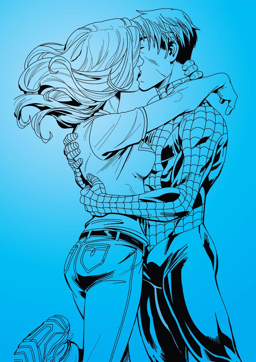 Similiar Spider Man Lizard Clip Art Keywords.