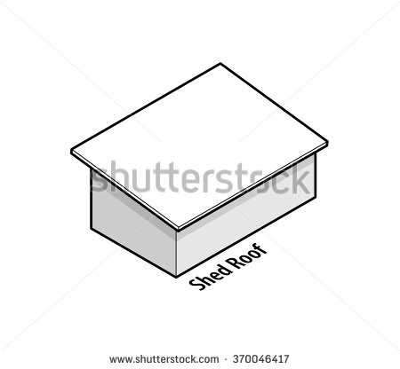 Roof Stockvectoren & vectorclipart.