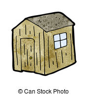 Shed Stock Illustration Images. 3,980 Shed illustrations available.