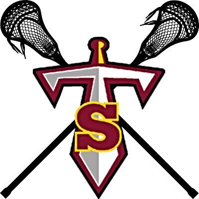 Sheehan Lacrosse (@MTS_BoysLax).