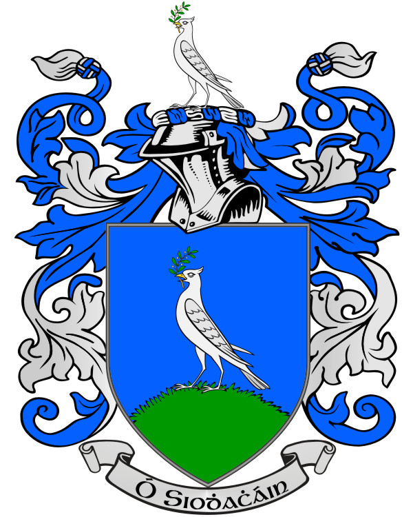 Sheehan coat of arms Sheahan coat of arms Sheen coat of arms.