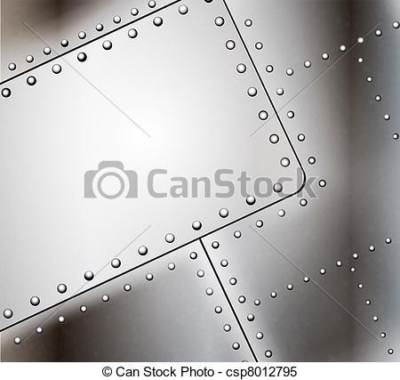 Sheen Vector Clipart EPS Images. 806 Sheen clip art vector.