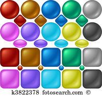 Sheen Clipart Royalty Free. 824 sheen clip art vector EPS.