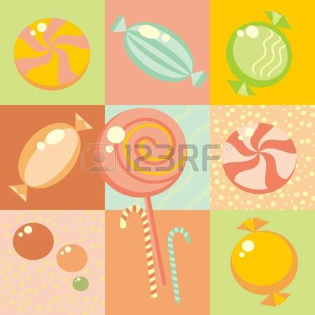 3,789 Sheen Stock Vector Illustration And Royalty Free Sheen Clipart.